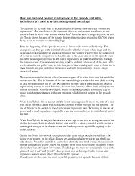 essay english about myself healthy lifestyle