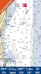 32 Hand Picked Oneida Lake Depth Chart