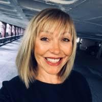 Sasha Sargent - Recruitment Manager - Juice Hospitality | LinkedIn