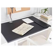 ikea office mat. Photo 3 Of 6 Desk Mats #3 Stunning Rissla Pad Ikea About Office Mat