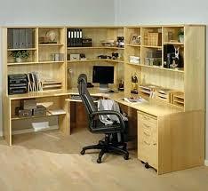 small white corner office. Small Corner Office Desks Image Of Desk For Sale White . A
