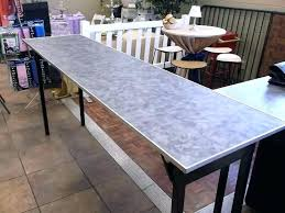 replacement laminate table top formica table top table tops laminate table tops round table tops table