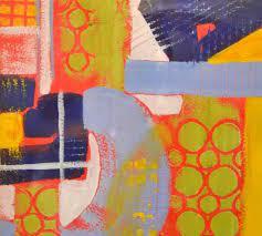 Anne Knox - MAC on Main Art Gallery
