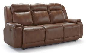 Furniture panies Tags Magnificent Best Sectional Sofa Brands