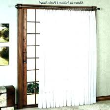 144 inch curtains curtains inch curtain rod ft home design ideas regarding rods inches really encourage