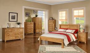 Bedroom Solid Oak Furniture Light Wood Finished Wall Mounted Wooden Brown  Rectangle Tall Wardrobe A Ikea