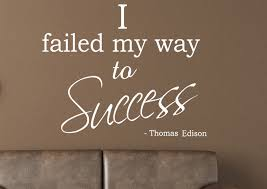 Failed Dreams Quotes Best Of 244 Industry Insiders On Success Dreams And Failure Bang24Write