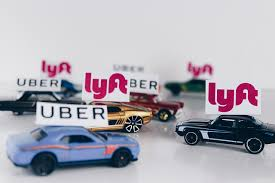 Car Insurance Quotes Mn Extraordinary Updated] 48 Best Auto Insurance Companies For Uber Lyft Drivers