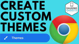 How to Create Your Own Chrome Browser ...