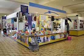 just 4 kids rugeley market
