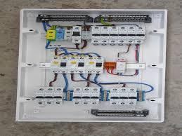 home fuse box diagram blank electrical panel box sizes \u2022 wiring how to wire a fuse box in a garage at Electric Fuse Box Wiring