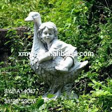 boy garden statues girl garden statue whole garden landscaping little boy girl garden statue molds little