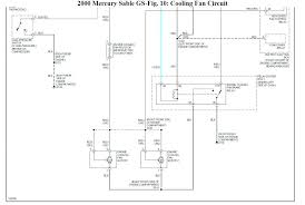 wiring diagram for 2000 mercury grand marquis wiring diagram 2004 mercury grand marquis fuse box diagram 2000 fuel pump locationfull size of 1999 mercury grand