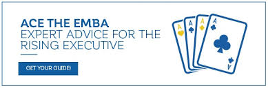 university of michigan ross executive mba essay tips deadlines ace the emba today
