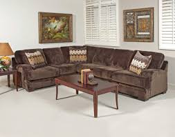 Rent A Center Living Room Set Rent To Own Couches And Sofas Couch Rental Buddys Home