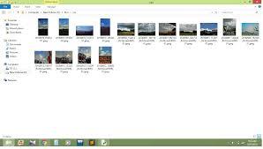 Rename multiple files using Python - GeeksforGeeks