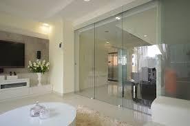 tempered glass doors top 1 singapore