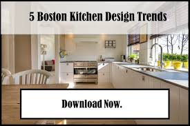 boston kitchen designs. Brilliant Designs Boston Kitchen Design Trends_5 To Designs N