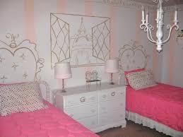 Paris Themed Bedroom Top Paris Themed Bedroom Decor Paris Themed Bedroom Decor For