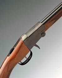 garden gun. Sealed Garden Gun E