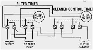 intermatic pool timer wiring diagram good intermatic timer wiring intermatic pool timer wiring diagram good pool pump timer wiring diagram 30 wiring diagram of intermatic