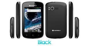 Icemobile Apollo Touch 3G özellikleri ...