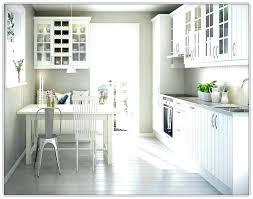 black kitchen wall cabinets white kitchen wall cabinets wall colors for white kitchen cabinets black black black kitchen wall cabinets