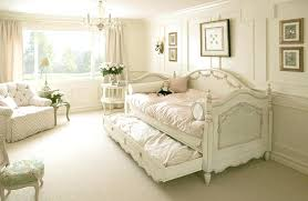 country white bedroom furniture. White French Country Bedroom Furniture Decor Lux Old Style Decorating Ideas Cool