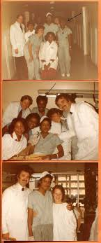 best ideas about michael jackson autograph 1984 pepsi hospital michael jackson used pillow case psa dna autograph id hair
