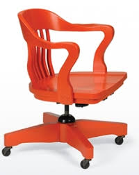spectacular office chairs designer remodel home. spectacular office work chair about remodel inspiration to home with design chairs designer