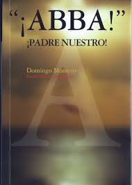 Image result for padre nuestro