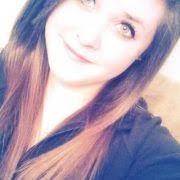 Alicia Runge (aliciarunge) - Profile   Pinterest