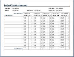 Blank Vocabulary Worksheet Template Worksheet Template Free Collection Of Vocabulary Question