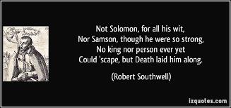 King Solomon Quotes Custom King Solomon Quotes Quotes