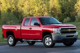 2013 Chevrolet Silverado 3500HD lt Market Value - What's My Car Worth