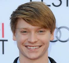 Image result for dez from austin and ally pic