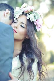 wedding hair and makeup service melbourne mobile professional