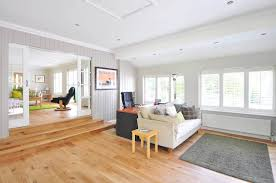 Dark Floors Vs Light Floors Light Versus Dark Hardwood Flooring