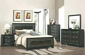 White Bedroom Nightstands Black Bedroom Nightstands Bedrooms And Simple Bedrooms And More