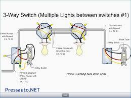wiring multiple schematics to 3 wire switch wiring diagram wiring hid conversion kit multi light wiring