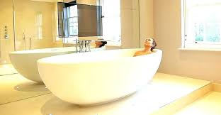 lowes freestanding tub. Lowes Bathtubs Prices Bath Tubs Stand Alone Awesome Wonderful Freestanding Home Tub A