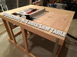 full size of table saw extension plans table saw table saw extension plans