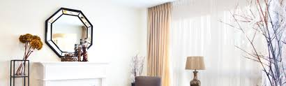 Furniture Kitchener Waterloo Custom Drapery In Kitchener Waterloo Kw Blinds