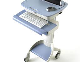 full size of desk creative essentials lap desk laptop cart on google wheels search creative