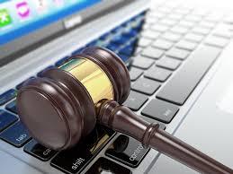 software law ile ilgili görsel sonucu