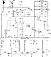 similiar ford f wiring diagram keywords 1986 ford f 250 alternator wiring diagram further 1952 chevy truck