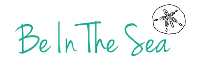 Posh Pua Size Chart Be In The Sea Online Bikini Store