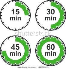 Start 15 Minute Timer Set Five Minute Timer Gorrasenbogota Co
