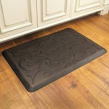 cushioned kitchen rugs cool kitchen on cushioned kitchen rugs cushioned kitchen rug runners