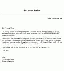 email followup business follow up email sample compliant gallery letter samples